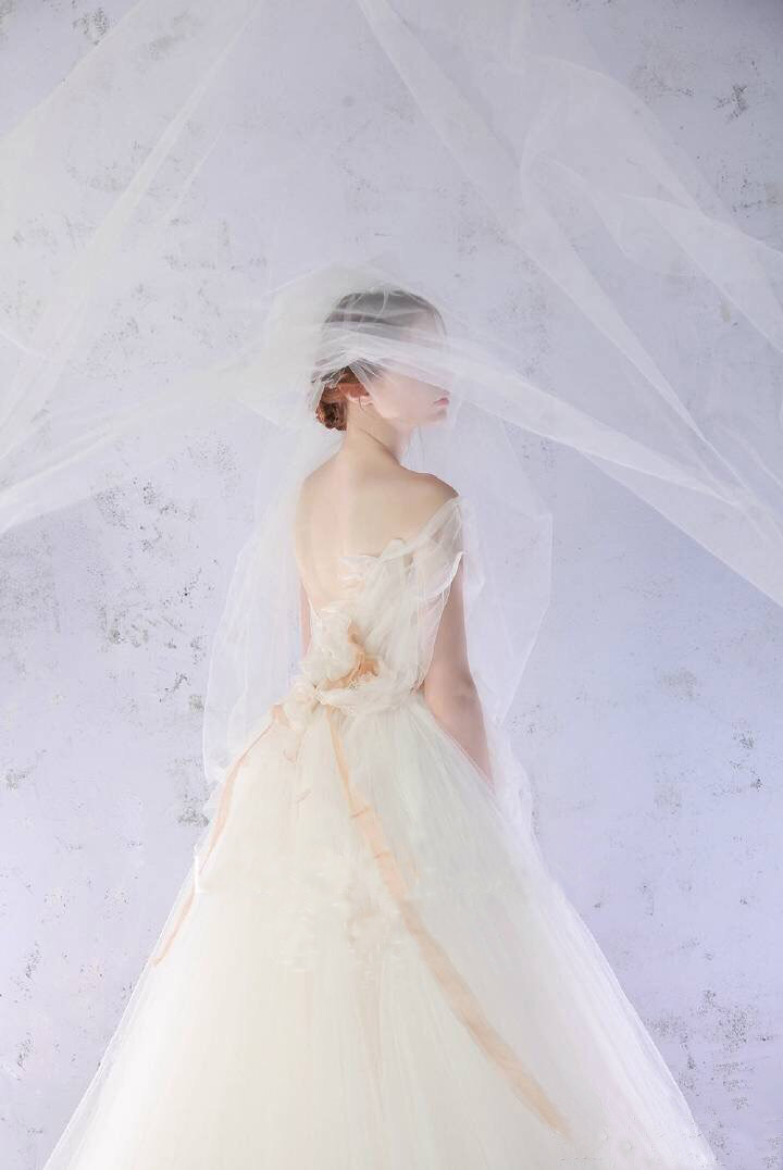 Brautkleider | Persunkleid