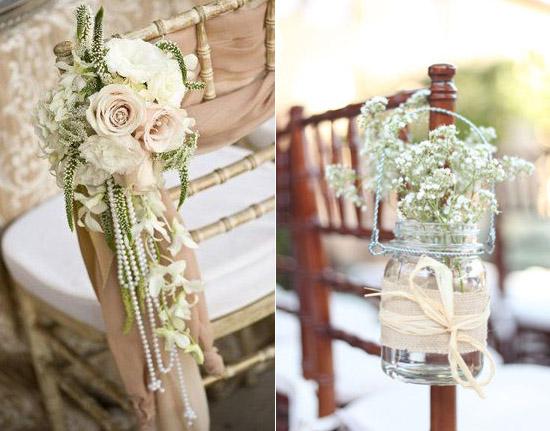 Hochzeit Persunkleid Part 6