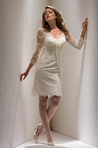 Brautmutter - Kleider für Hochzeit Tipps | Persunkleid