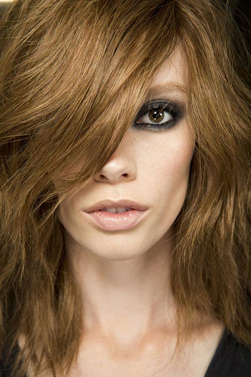 2015_stylish_hair_color_trends_for_women10