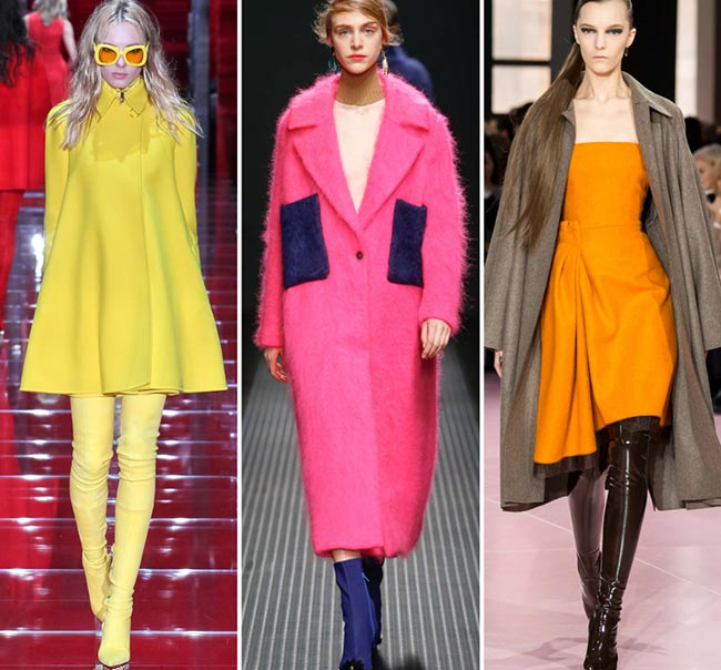 fall_winter_2015_2016_fashion_trends_bold_colors