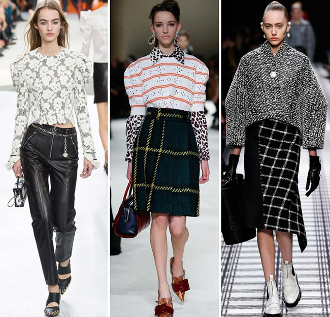 fall_winter_2015_2016_fashion_trends_puffy_sleeves