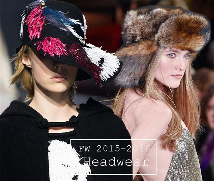fall_winter_2015_2016_headwear_trends_fashionisers