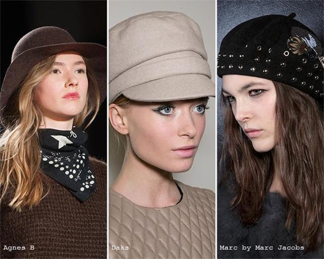 fall_winter_2015_2016_headwear_trends_felt_hats