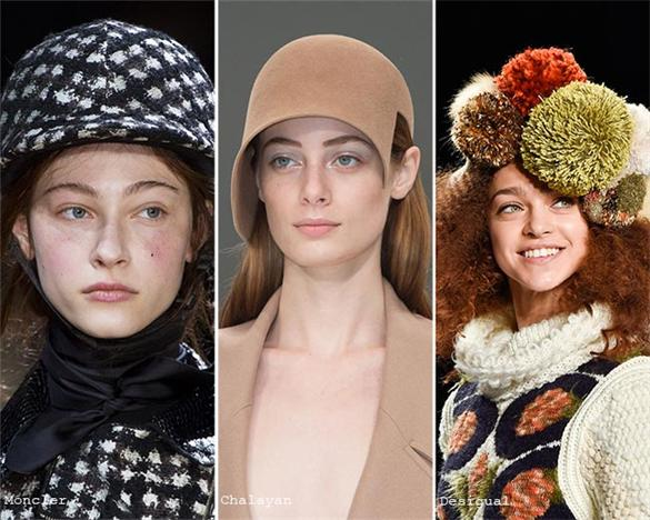 fall_winter_2015_2016_headwear_trends_hats_matching_the_outfits