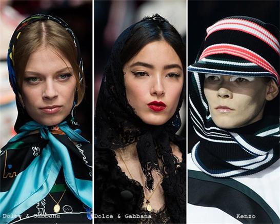 fall_winter_2015_2016_headwear_trends_headscarves