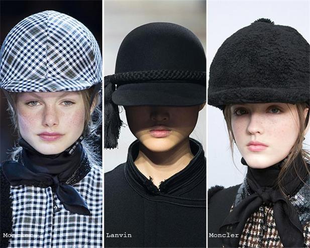 fall_winter_2015_2016_headwear_trends_helmets_caps1