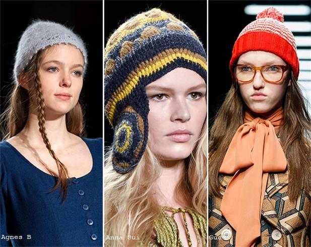 fall_winter_2015_2016_headwear_trends_knitted_hats