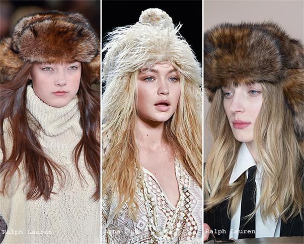 fall_winter_2015_2016_headwear_trends_trapper_hats