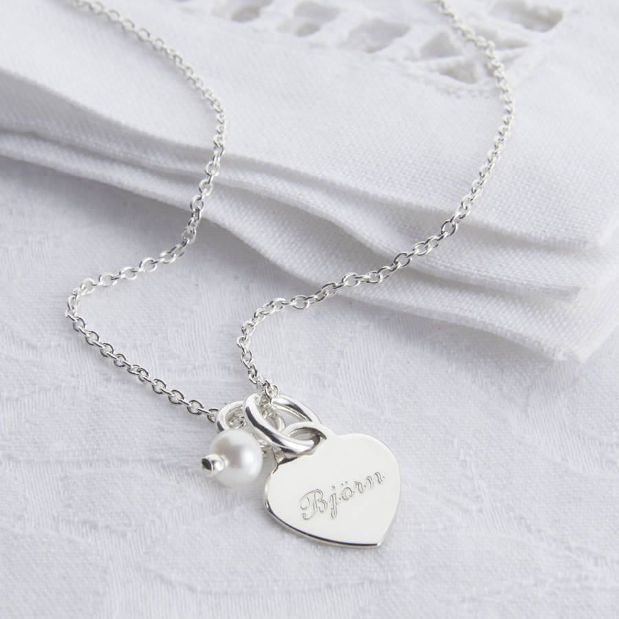 original_personalised-sterling-silver-heart-charm-necklace