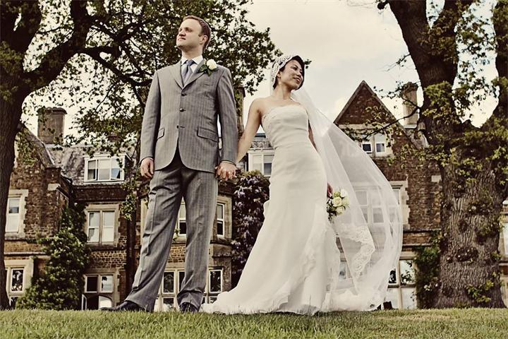 vintage-wedding-001
