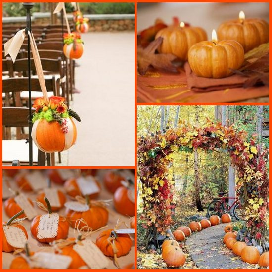 115854-pumpkin-wedding-centerpieces-2_conew1