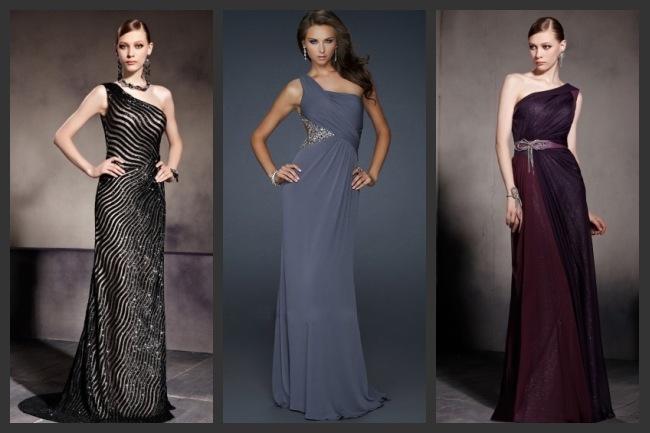 Schöne Lange Abendkleider Online Günstig Sale