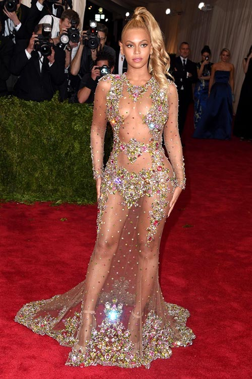 Met_Gala_2015_Red_Carpet_Fashion_Beyonce_Knowles