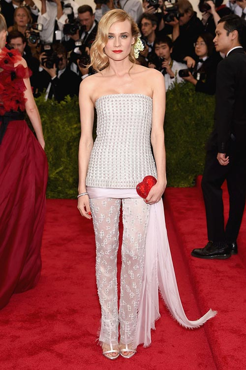 Met_Gala_2015_Red_Carpet_Fashion_Diane_Kruger