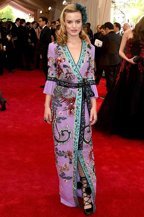 Met_Gala_2015_Red_Carpet_Fashion_Georgia_May_Jagger