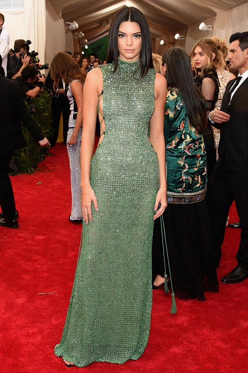 Met_Gala_2015_Red_Carpet_Fashion_Kendall_Jenner