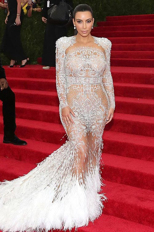 Met_Gala_2015_Red_Carpet_Fashion_Kim_Kardashian
