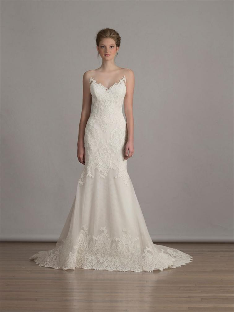 liancarlo-spring-2016-wedding-dresses-00