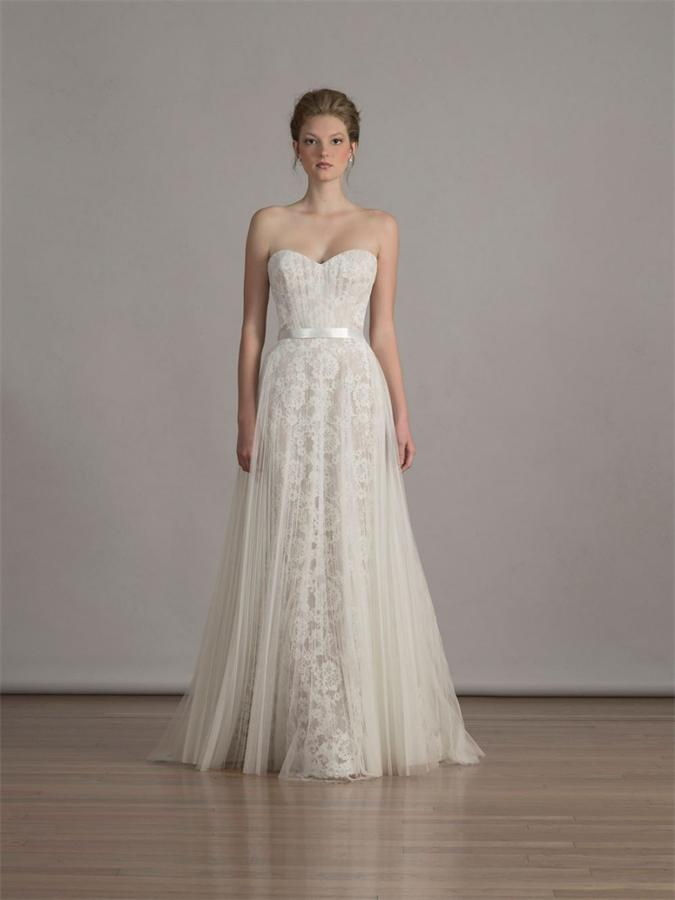 liancarlo-spring-2016-wedding-dresses-02