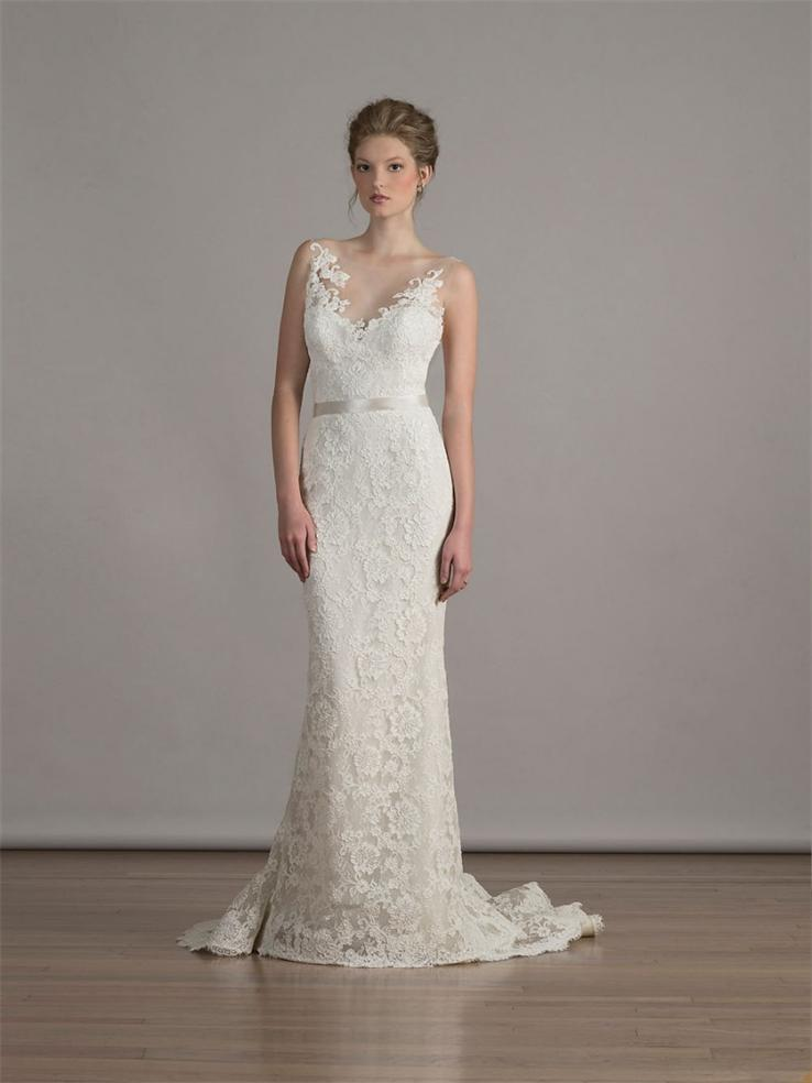 liancarlo-spring-2016-wedding-dresses-03