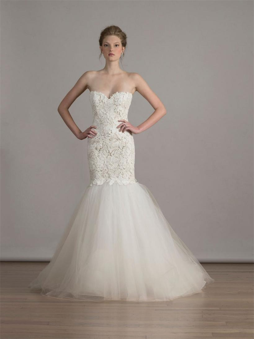 liancarlo-spring-2016-wedding-dresses-06