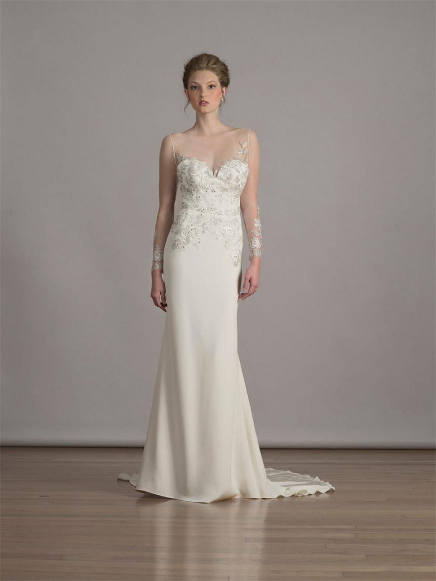 liancarlo-spring-2016-wedding-dresses-07