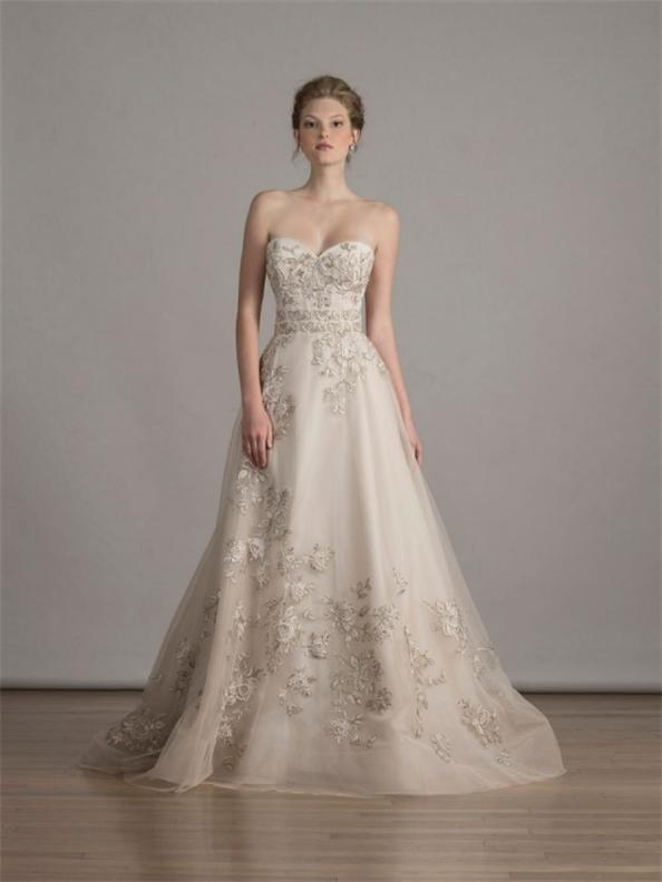 liancarlo-spring-2016-wedding-dresses-11-600x800