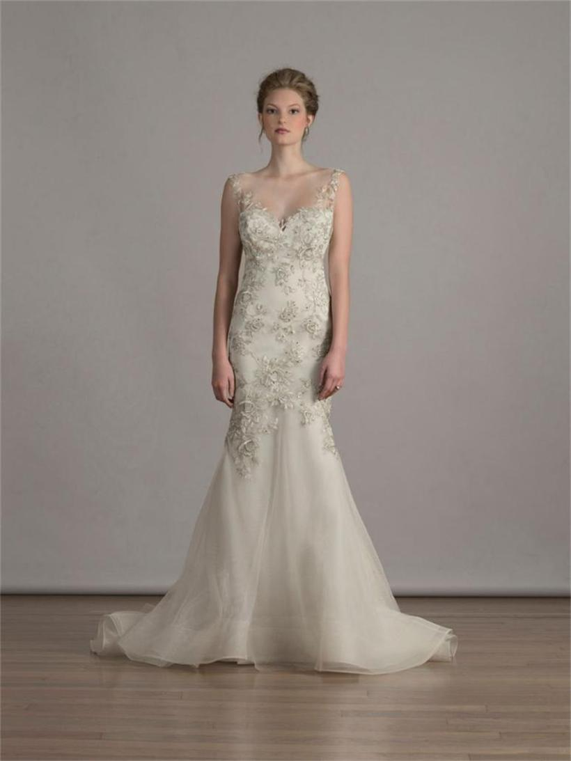liancarlo-spring-2016-wedding-dresses-12