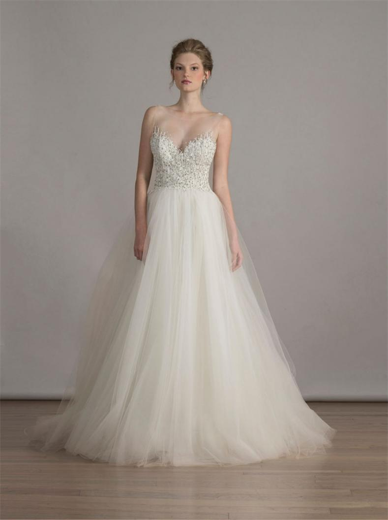liancarlo-spring-2016-wedding-dresses-14