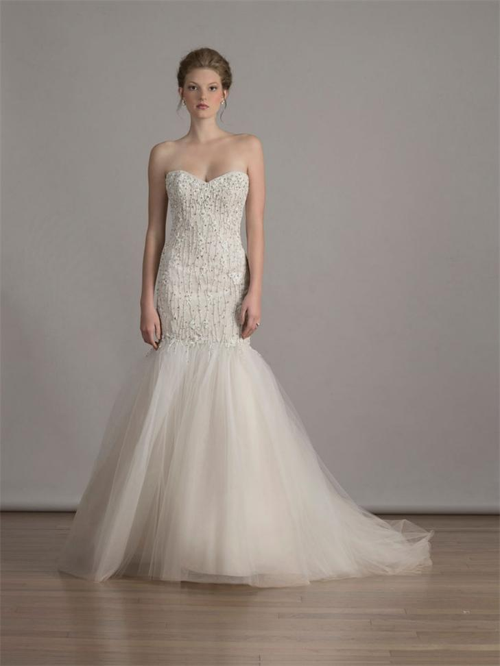 liancarlo-spring-2016-wedding-dresses-16