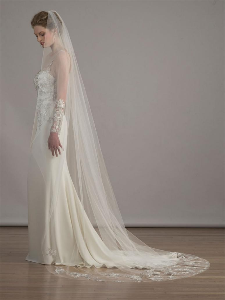liancarlo-spring-2016-wedding-dresses-19