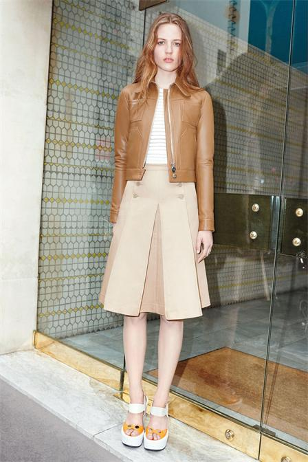 carven-resort-2016-01