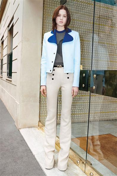 carven-resort-2016-08