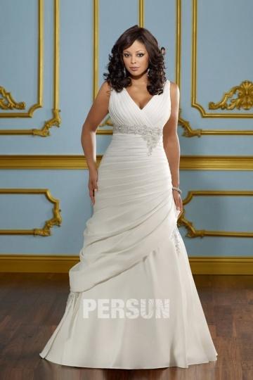 Elegantes Ivory Brautkleider online