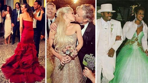 celeb_wedding_dresses_rainbow