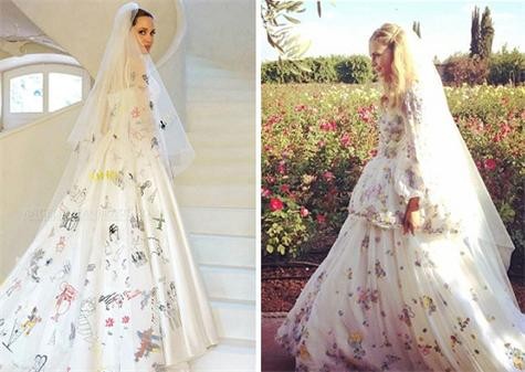 celebrity_pattern_wedding_dresses