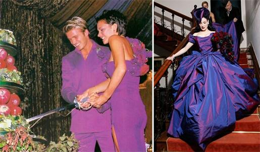 celebrity_purple_wedding_dresses