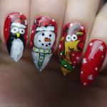 christmas-nail-art-2