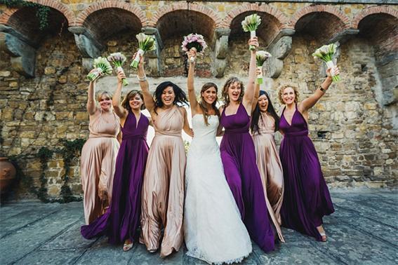 00-bridesmaids