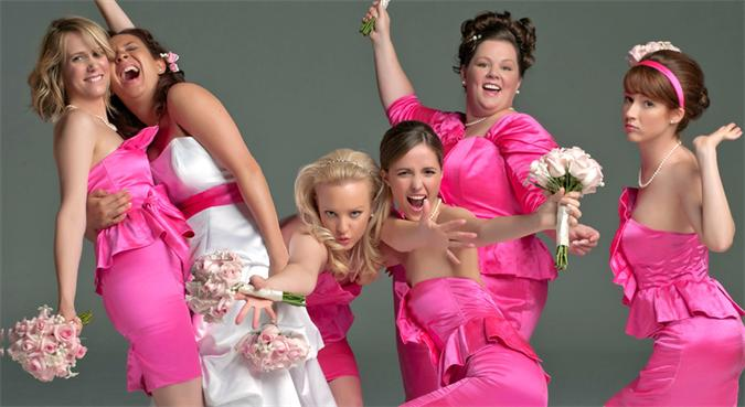 Bridesmaids-Gallery-12