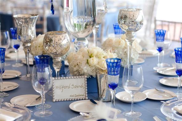 Hochzeit-Blau-PERSUN
