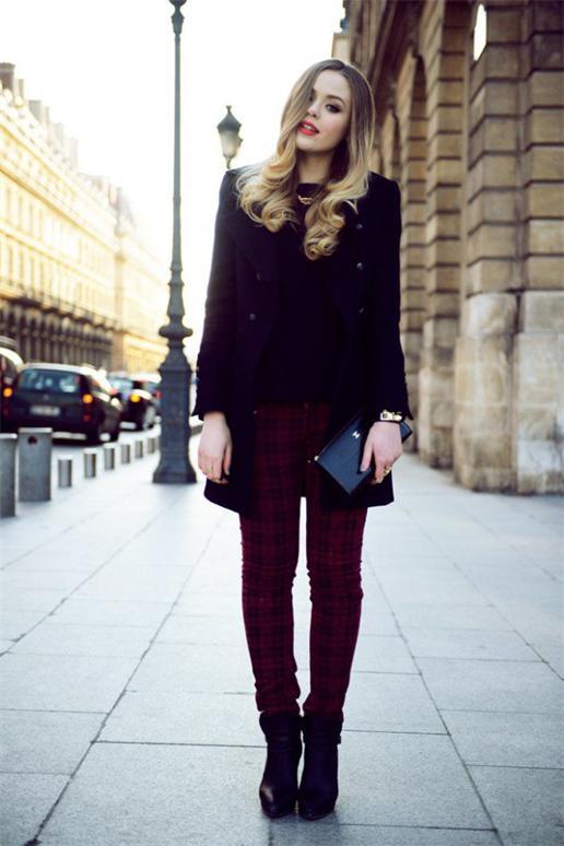 black-coat-630x944