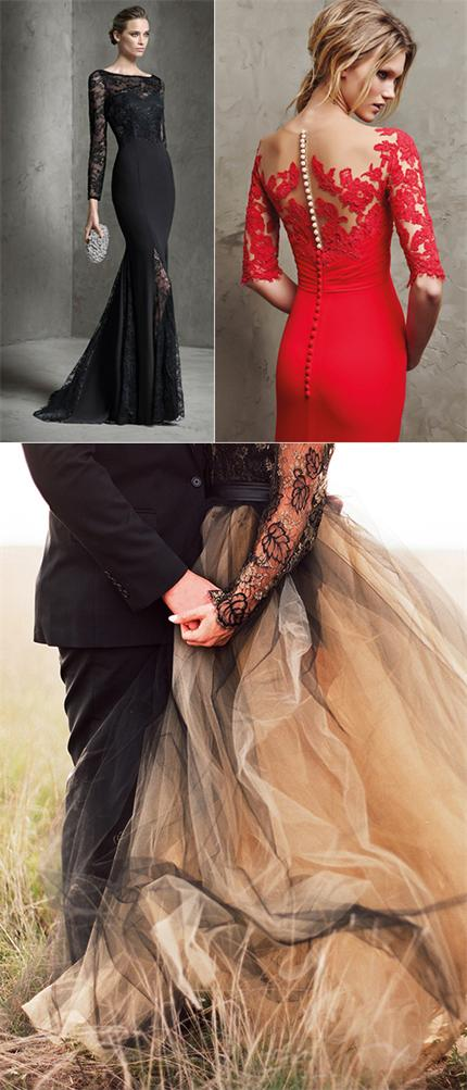 Autumn-Wedding-Dresses