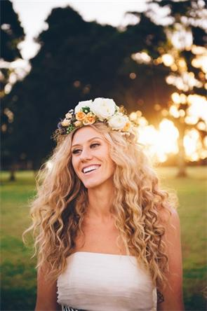 Floral-Bridal-Crowns-Flower-Wreaths-11