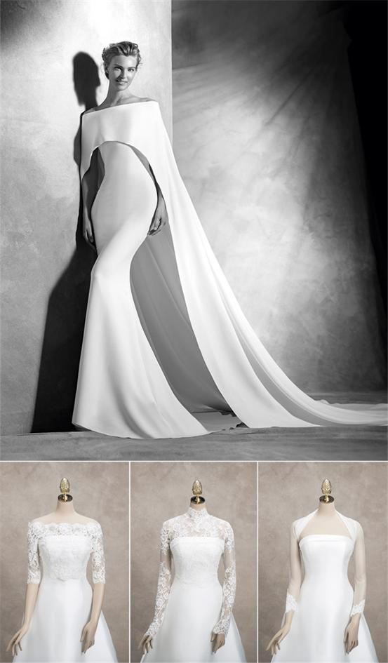 Wedding-Dress-Cloaks-and-Jackets