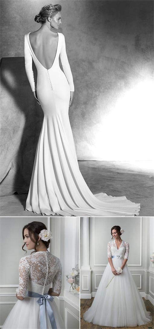 Wedding-Dress-Sleeves
