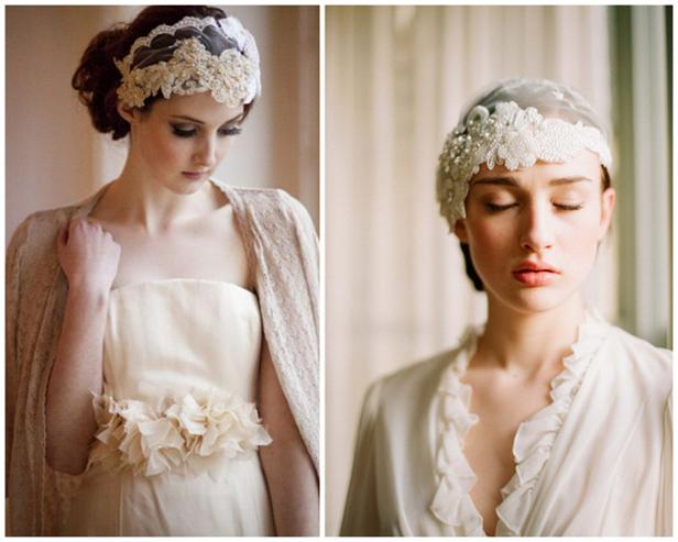 statement-bridal-headpiece3