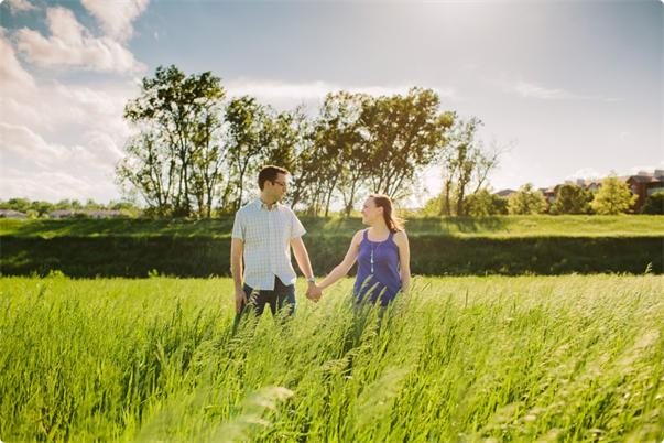 Nebraska-Engagement-Photography-01