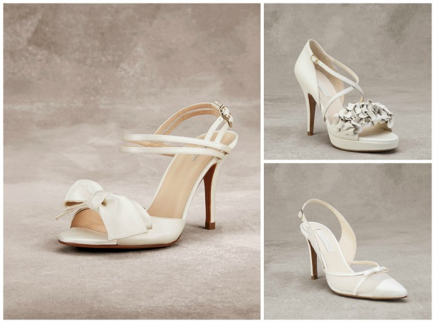 Shoes-by-Pronovias-2